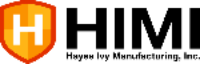 HIMI-Full-Logo-with-Shield.jpg