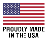 HIMI-Made-in-USA-Logo-Flag.jpg