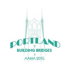 portland-logo-color-web-1.jpg