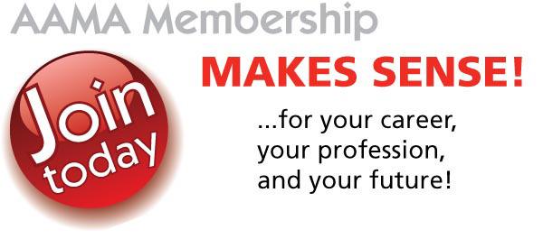 aama-membership.jpg