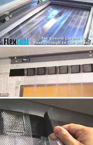Flexcool-3-pics.jpg