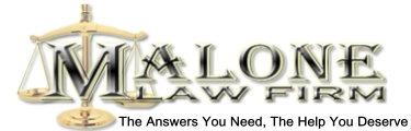 MaloneLawFirm-hb.jpg