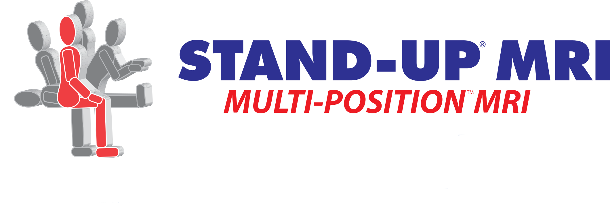 Stand-Up-Logo-pdf.png