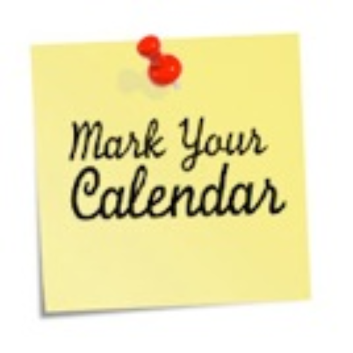 Mark-your-Calendar.jpg