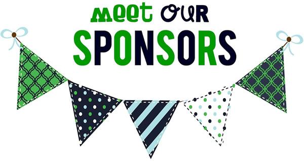 meet-sponsors.jpg