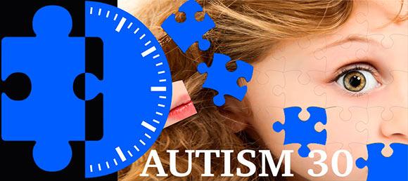 autism-30-art.jpg