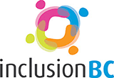 inclusion-bc.png