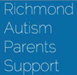 richmond-autism-parent-support.jpg