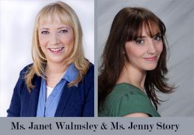 Janet-Jenny-side-by-side-pic.jpg