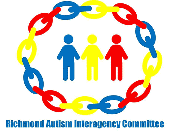 richmond-autism-interagency-committee.png