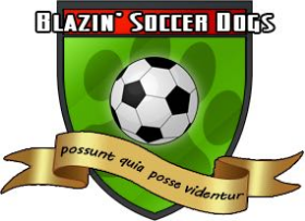 soccerdogs-sign.jpg