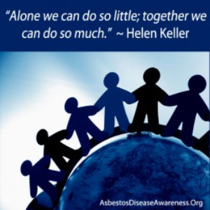 Alone-we-can-do-so-little-together-we-can-do-so-much-Helen-Keller-edited-2-250x250.jpg