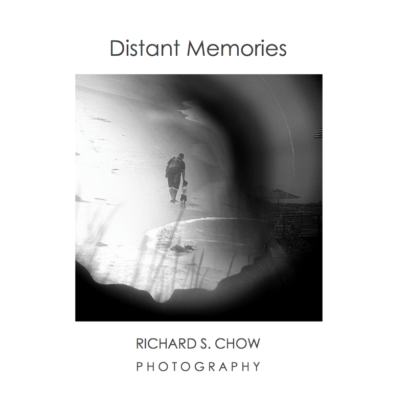 Distant-Mem-8x8-book.jpg