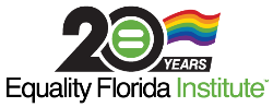 20TH-INST-LOGO.png