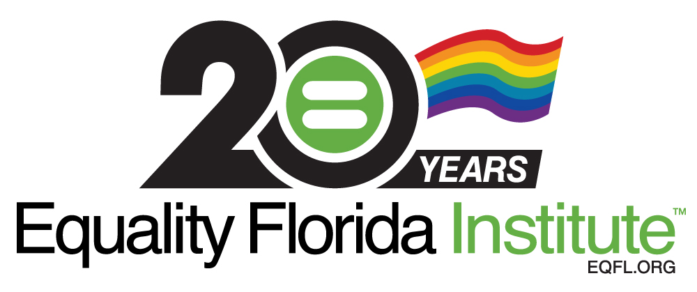 20TH-LOGO-INST-URL.jpg
