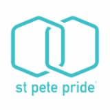 PrideStackedLogoBayTealReserved.jpg