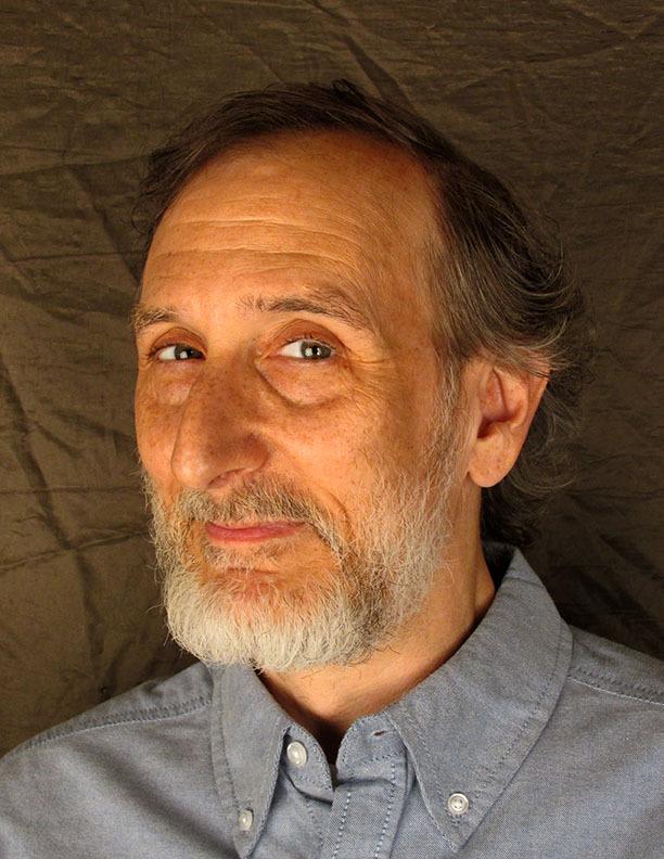 JoeBevilacqua-HEASHOT-beard-Spring2015-72dpi.jpg