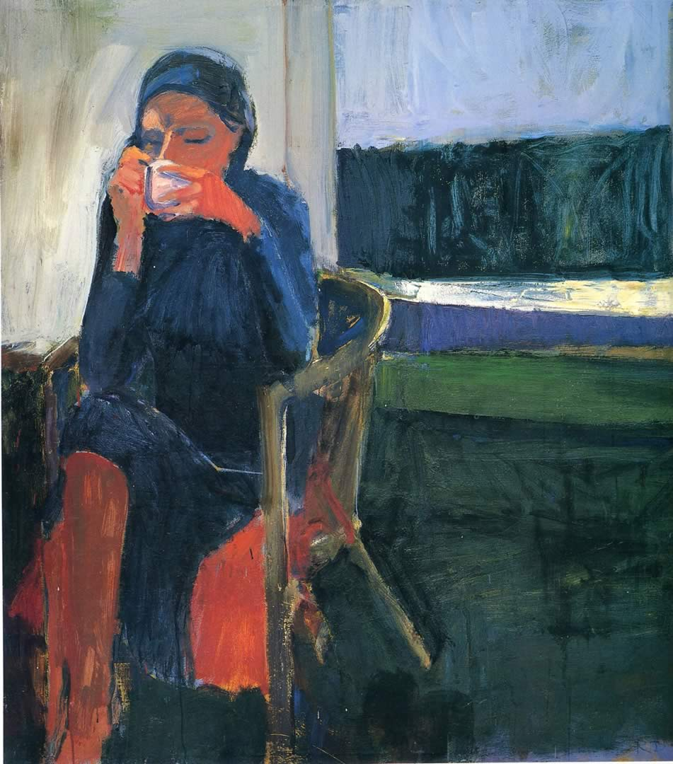 diebenkorn-drinking-coffee.jpg