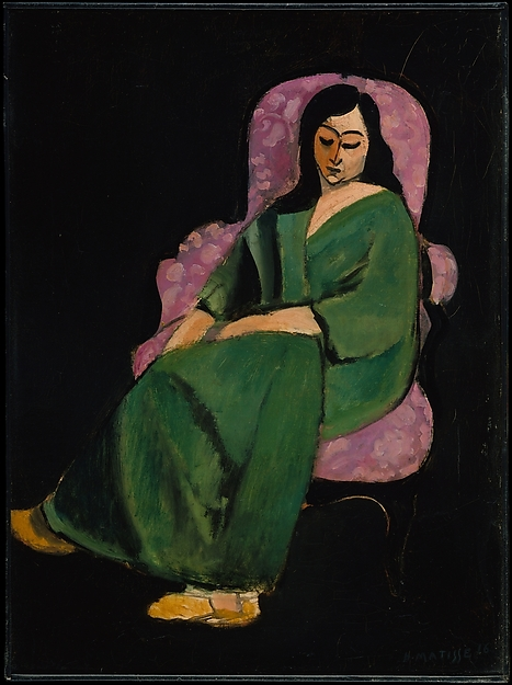 matisse-laurette-in-a-green-robe-black-background-1916.jpg