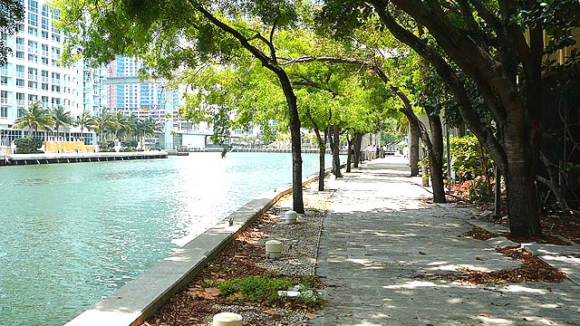 Miami-Riverwalk.jpg