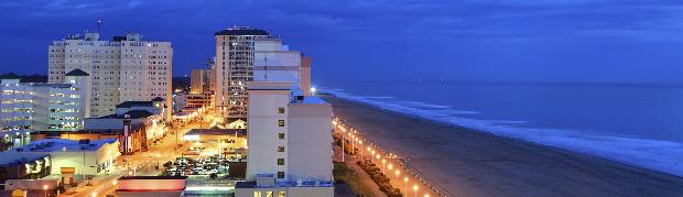 Oceanfront Photo.jpg