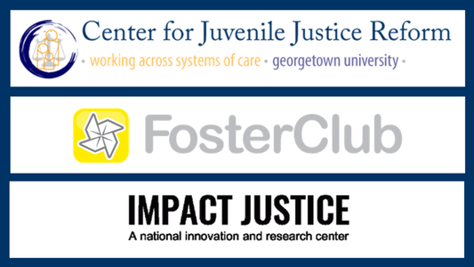 CJJR-FosterClub-Impact-Justice-logo-image.png