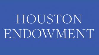 houston-endowment-logo.png
