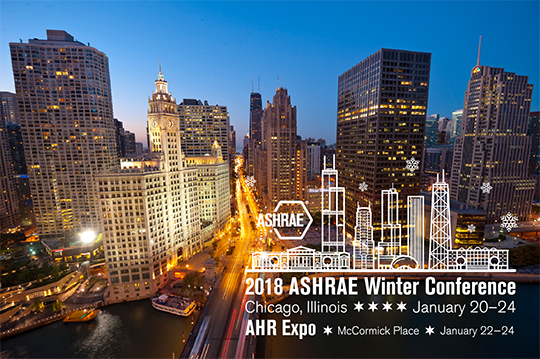 ASHRAE-Chicago-01-snowflakes-540x359.png