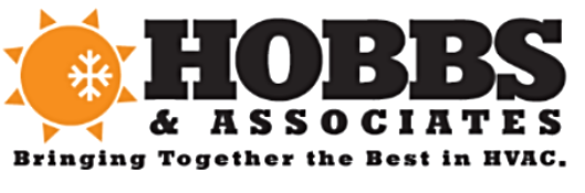 hobbs logo.png