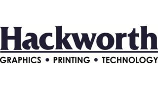 hackworth.jpg