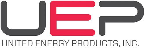 uepsales-logo.jpg