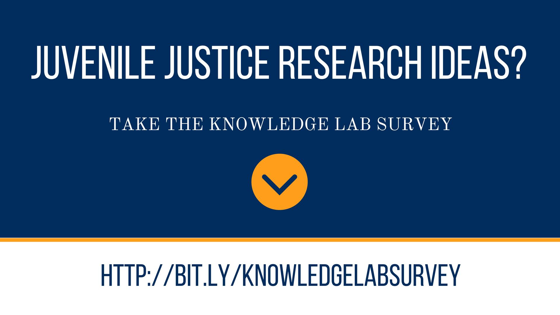 Knowledge-Lab-Newsletter.jpg