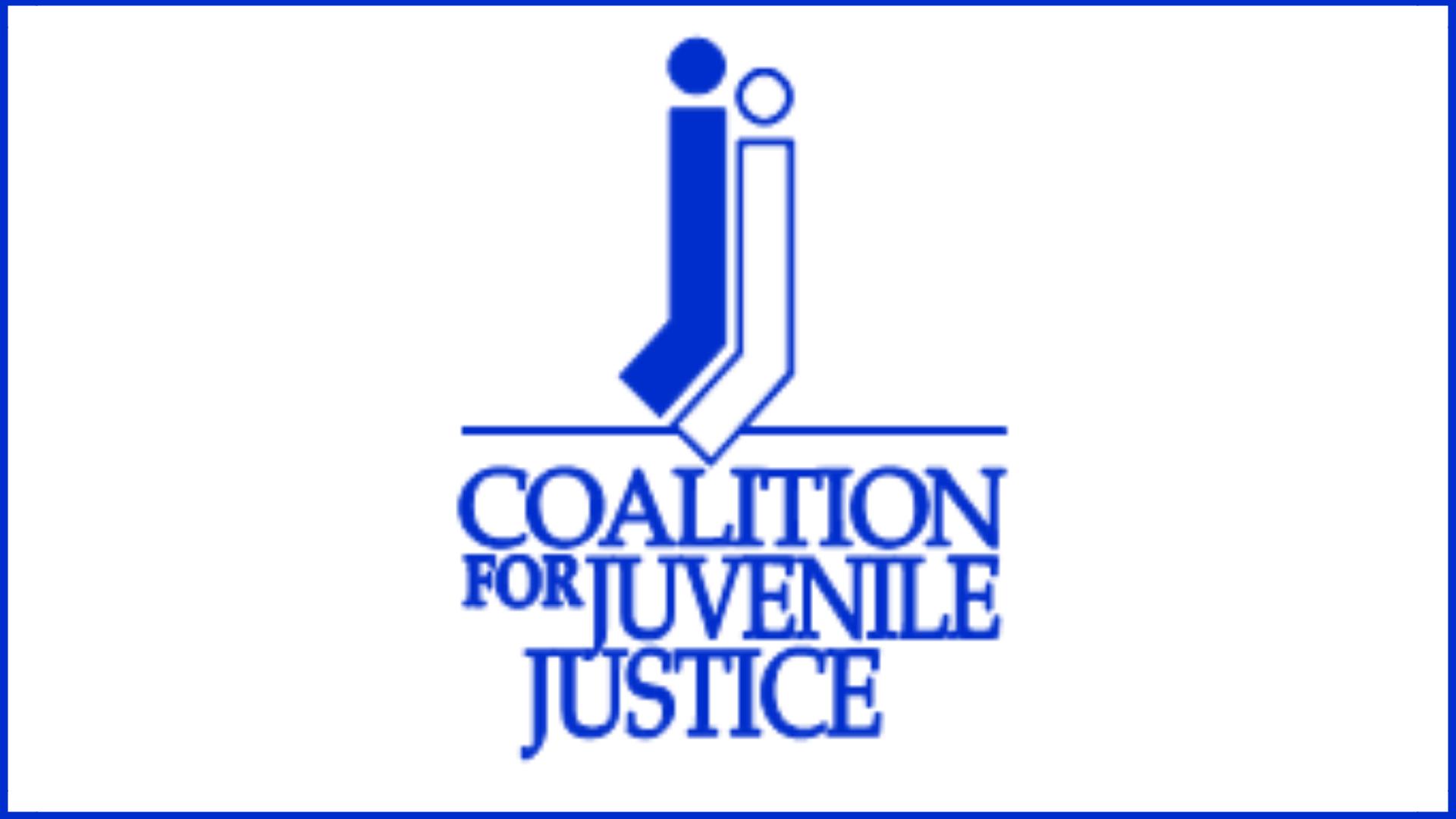 CJJ logo