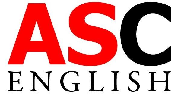 ASC-Logo-2-inches.jpg