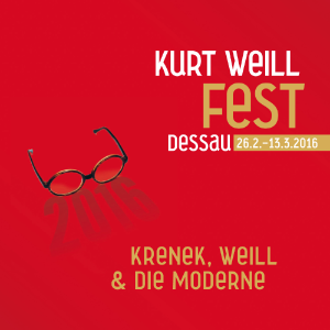 KW-Fest-picture.jpg