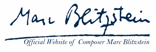 blitzstein-signature-website-edits-blue-final.jpg