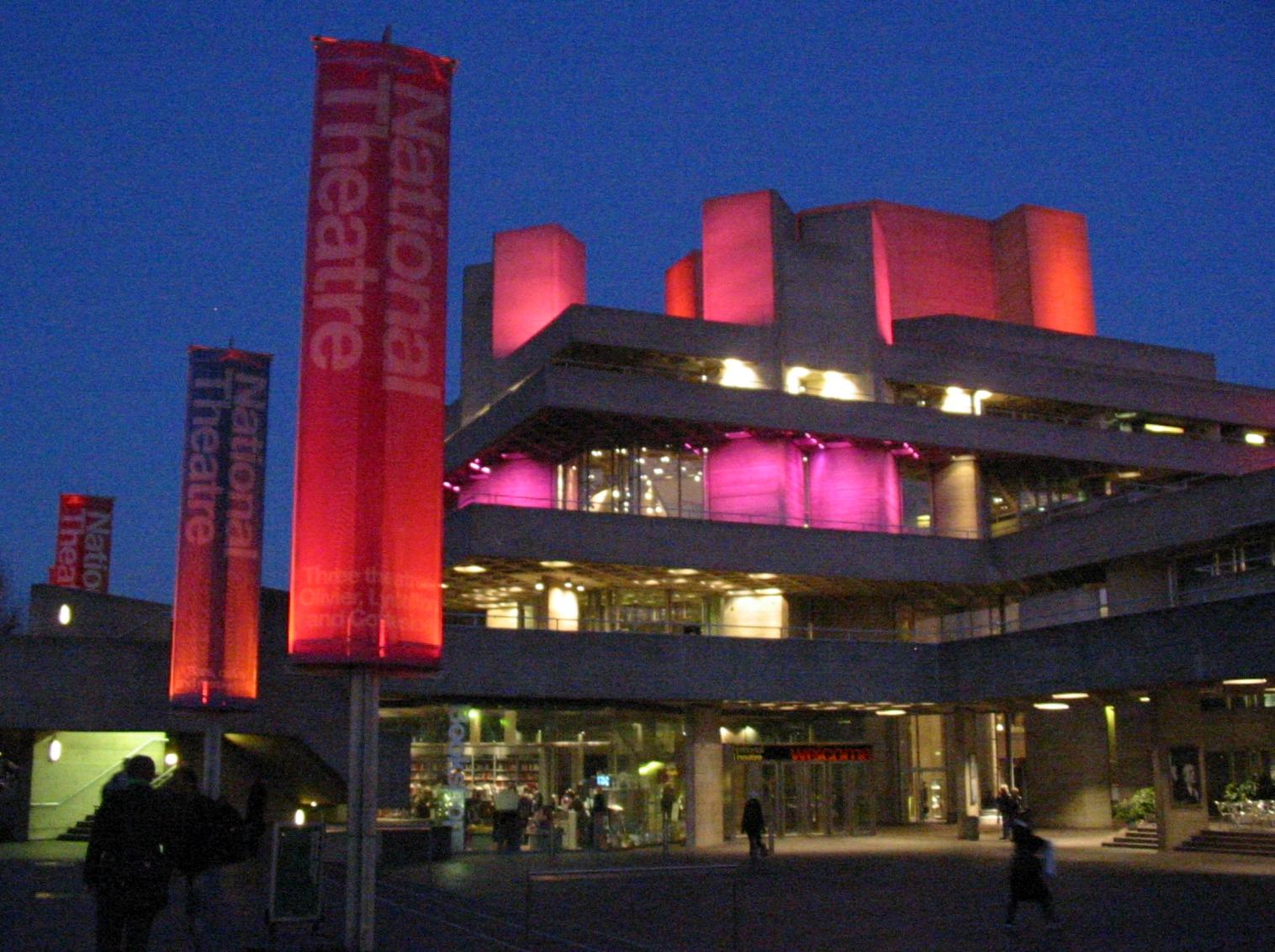National-Theatre.jpg