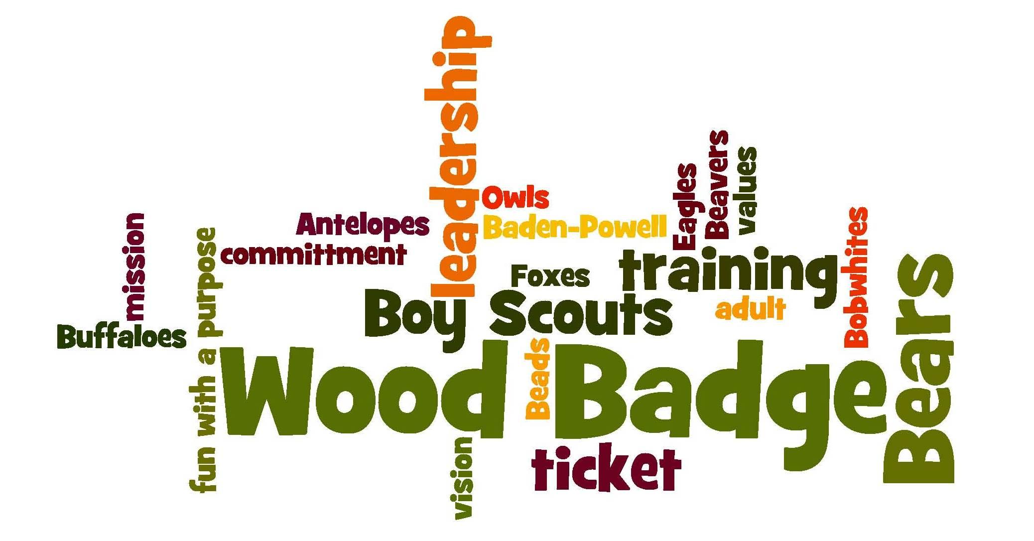 worksheet Cycling Merit Badge Worksheet worksheets citizenship in the nation merit badge worksheet woodbadge wordle image jpg wood course