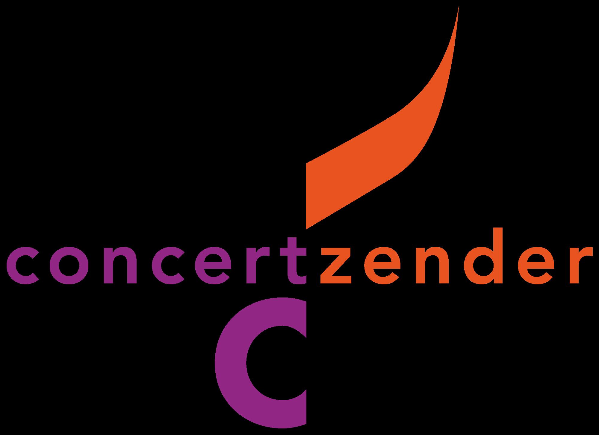 2000px-Concertzender-Logo-svg.png