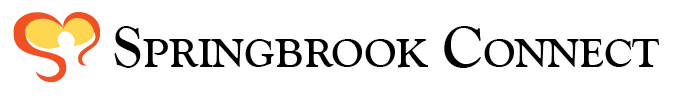 Springbrook-Connect-NEW.png