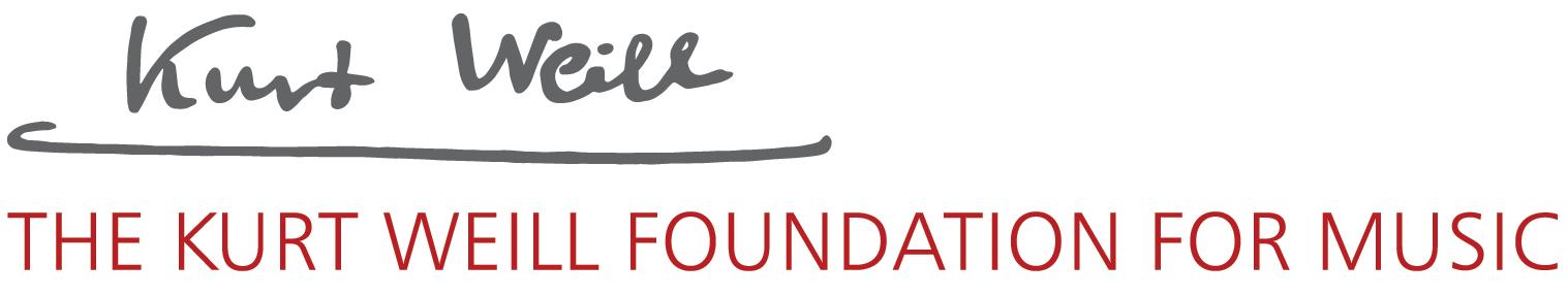 KWF-logo-Web.jpg