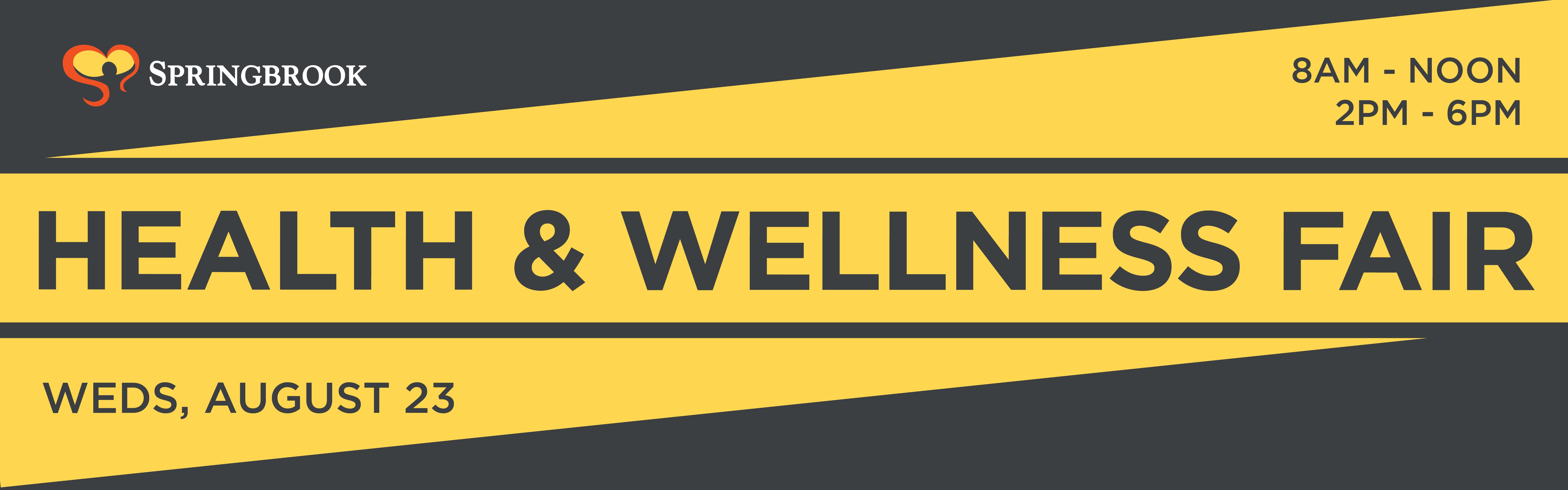 HealthWellnessFair-Banner.png