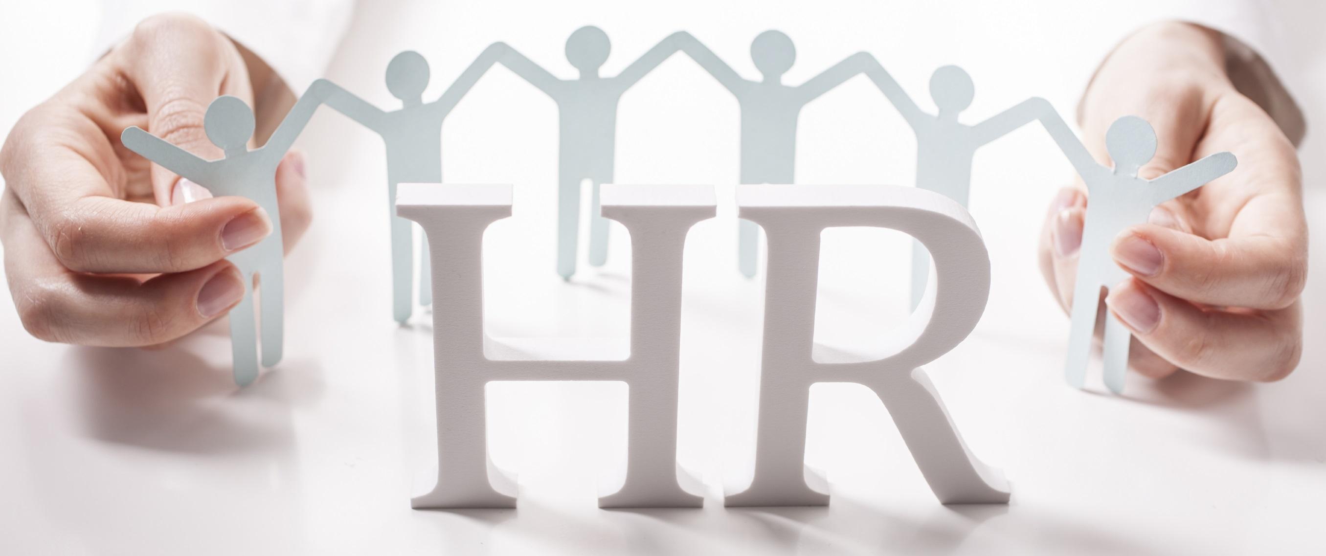 HR-Only-Service.jpg