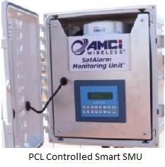 PCLControlledSmartSMU.PNG