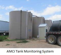 AMCi-Tank-Monitoring-System.PNG