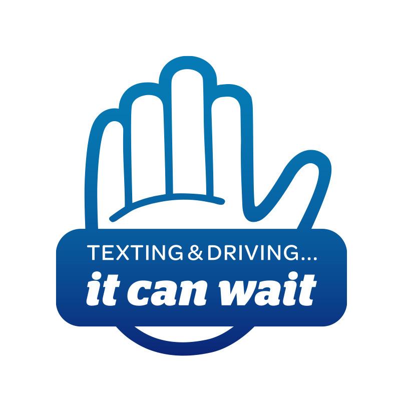 It-Can-Wait-Logo.jpg