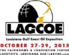Louisiana Gulf Coast Oil Exposition