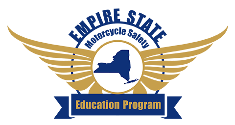 Empire-State-Motorcycle-LOGO-c-web-2.png