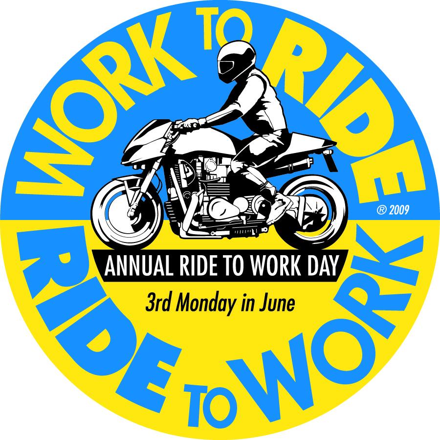 RTW-Logo-color-3inch.jpg