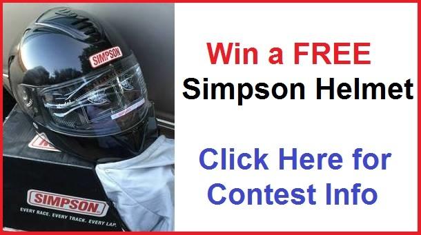 simpson-contest.jpg